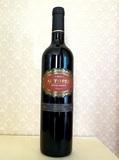 澳督红葡萄酒