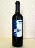 葡可快乐之酒干红葡萄酒