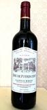 普利圣公爵红葡萄酒