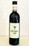 帕维半干红葡萄酒